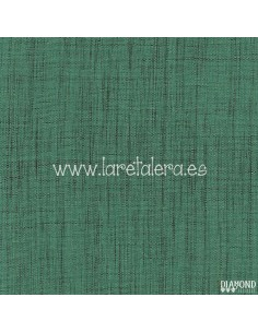 Tela Verde 3 Tweed Thicket...