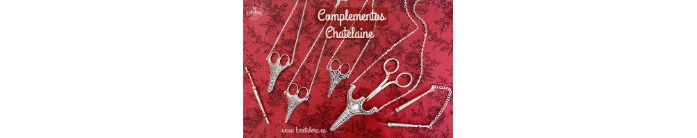 Complementos Chatelaine