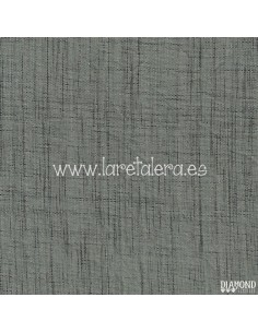 Tela Gris 3 Tweed Thicket...