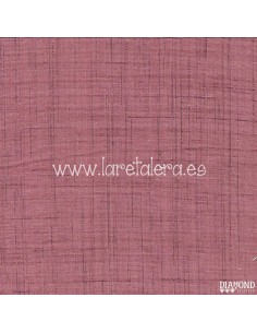 Tela Rosa 2 Tweed Thicket...