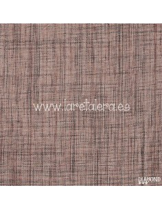 Tela Rosa 3 Tweed Thicket...