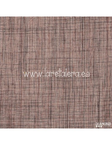 Tela Rosa 3 Tweed Thicket Electric...