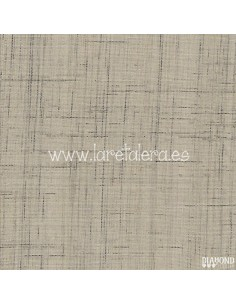 Tela Beige Tweed Thicket...
