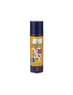 Spray temporal 505 (250 ml)